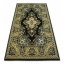 carpet-standard-fatima-navy-blue.jpg