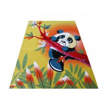 mondo-02-panda-zolty.jpg