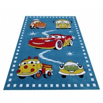 dywan-dla-dzieci-mondo-12-autka (1).jpg