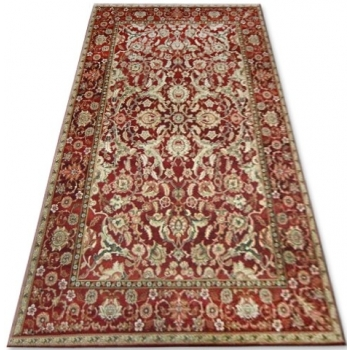 carpet-agnus-stolnik-ruby.jpg