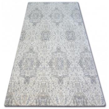 carpet-wool-atrium-augustus-antique (1).jpg