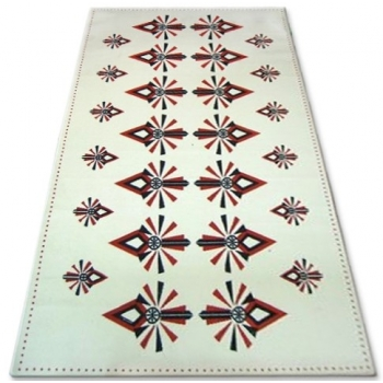 carpet-folk-harnas-cream (1).jpg