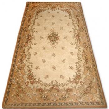 carpet-isfahan-dafne-sahara.jpg