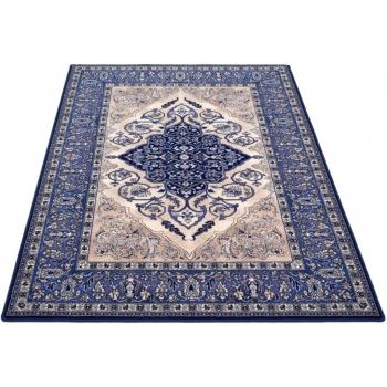 Isfahan Leyla Dark Blue0.JPG