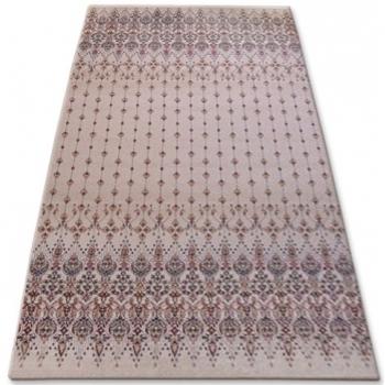 carpet-isfahan-mitra-amber.jpg