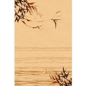 carpet-agnella-isfahan-muna-sahara-120x170-960x720-w9v0.jpg