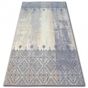 carpet-isfahan-nawarra-heather.jpg