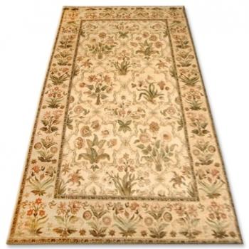 carpet-isfahan-olandia-sahara.jpg