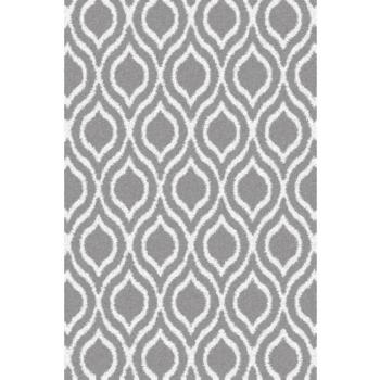 Mida Grey 1.jpg