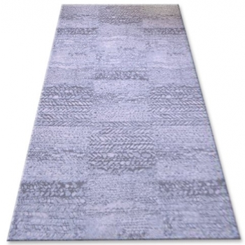 carpet-magic-hana-grey.jpg