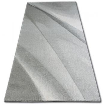 carpet-magic-larsa-grey (1).jpg