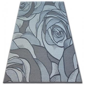 carpet-meteo-cers-platinum.jpg