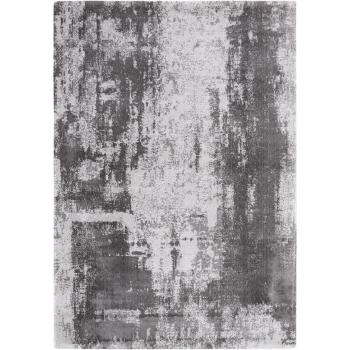 i-agnella-dywan-shine-susano-grafit-240x330.jpg
