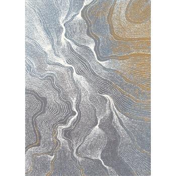 dywan-polski-agnella-soft-skelton-granit.jpg