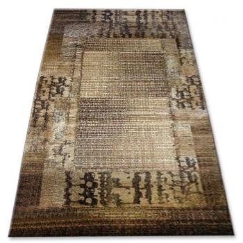 carpet-standard-acer-sand.jpg