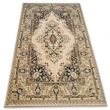 carpet-standard-fatima-beige.jpg