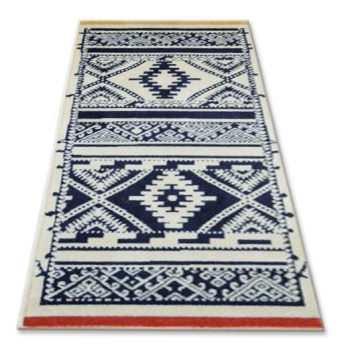 carpet-standard-jasmin-navy-blue.jpg