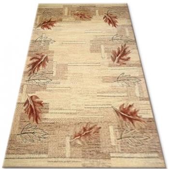 carpet-standard-olsza-beige.jpg