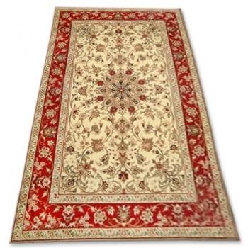 carpet-standard-samir-cream.jpg