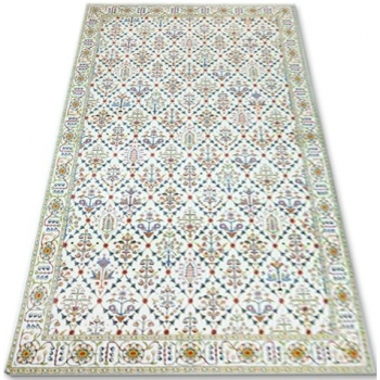 carpet-standard-tamir-cream (9).jpg