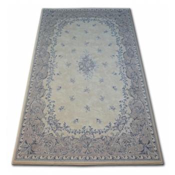 carpet-isfahan-dafne-alabaster.jpg