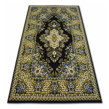 carpet-standard-fatima-navy-blue.jpg