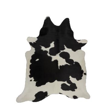 cow_black-white-laius-700_GqLaUz0Z.png