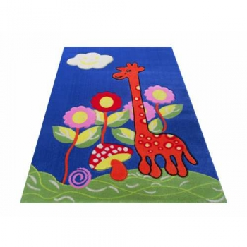 dywan-kids-02-blue-zyrafa.jpg