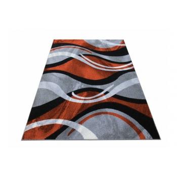 fantazja-11-grey-orange (1).jpg