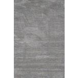 Troya 03977 Grey