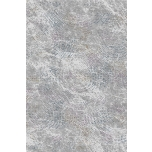 Simp Haga Grey