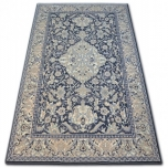 Isfahan Sefora Anthracite