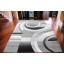 i-agnella-04-grey-fantazja-160x220-cm.jpg