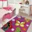 dywan-dzieciecy-mondo-14-fioletowy-motyle.jpg