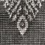 dywan-sznurkowy-dwustronny-zara-01-czarny (3).jpg