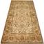 carpet-agnus-hetman-sahara.jpg