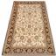 carpet-isfahan-anafi-cream.jpg