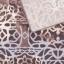 dywan-polski-agnella-isfahan-ganan-antracytowy-welna_1.jpg