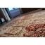 carpet-isfahan-timor-black (1).jpg