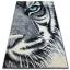 carpet-funky-top-pan-grey.jpg