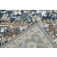 pol_pl_Dywan-Agnella-Soft-HITRA-Granit-4464_3.jpg