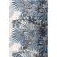 dywan-agnella-splendor-sense-niebieski-welna.png