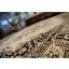 carpet-standard-fatima-beige (2).jpg