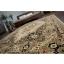 carpet-standard-fatima-beige (3).jpg