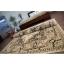 carpet-standard-fatima-beige (4).jpg