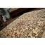 carpet-standard-samir-beige (2).jpg