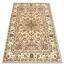 carpet-standard-samir-beige.jpg