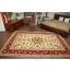 carpet-standard-samir-cream (1).jpg