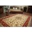 carpet-standard-samir-cream (2).jpg
