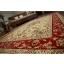 carpet-standard-samir-cream (3).jpg